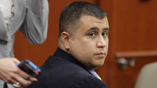 Zimmerman looks at camera February.jpg