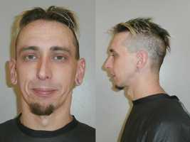 MOULTON, JAMES: BATTERY DOMESTIC VIOLENCE