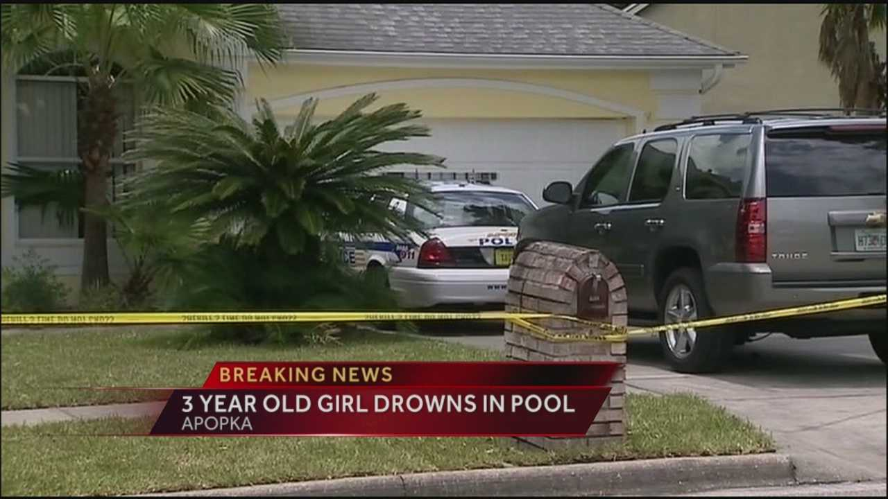 Tragedy struck a family in the Sweetwater area of northwest Orange County.