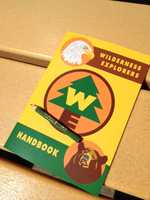 Visitors to Animal Kingdom can now take the pledge to help explore and save the wilderness by becoming a wilderness explorer.