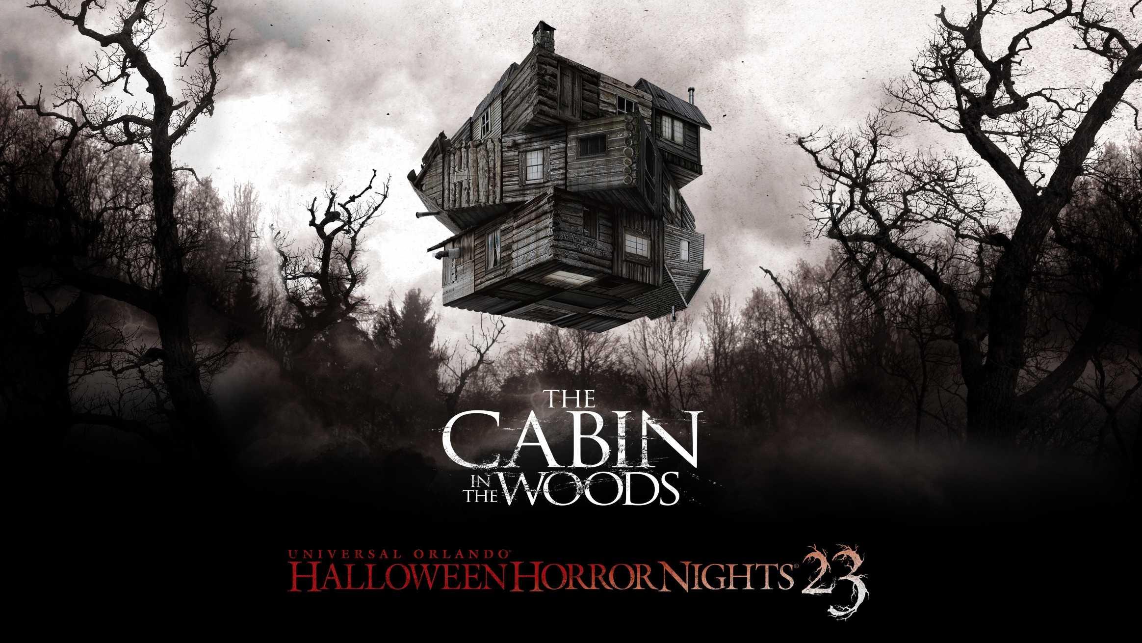 HHN 23 - Cabin in the Woods.jpg