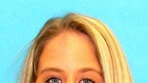Victoria Manzo: Solicitation to Purchase Oxycodone and Possess/Purchase Oxycodone
