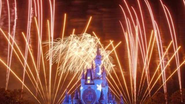 fireworksdisney.jpg