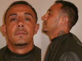 APONTE, WILFREDO: VIOL PROB FELONY OFFENSE