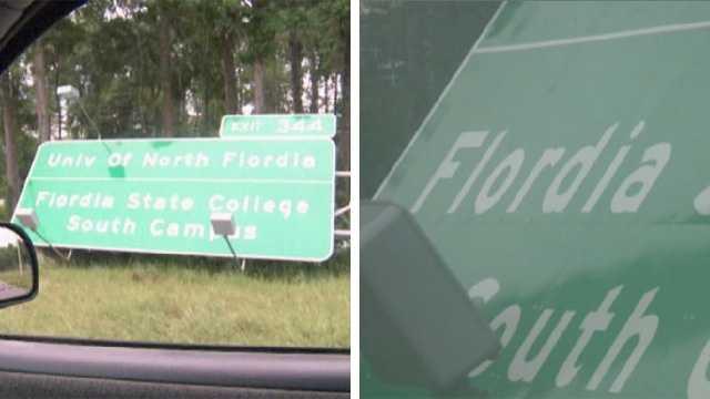 Flordia.jpg