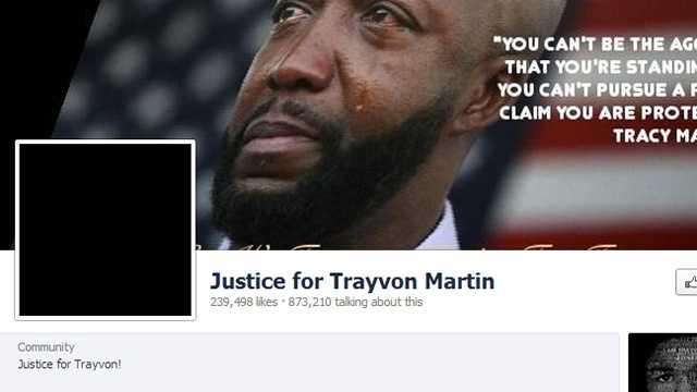 Justice for Trayovon blackout.jpg