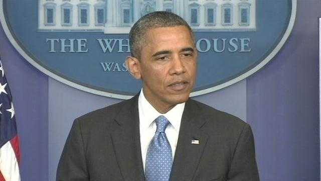 President Obama talks about Trayvon  Martin.jpg