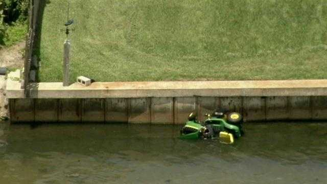 Indian River lawnmower drowning.jpg
