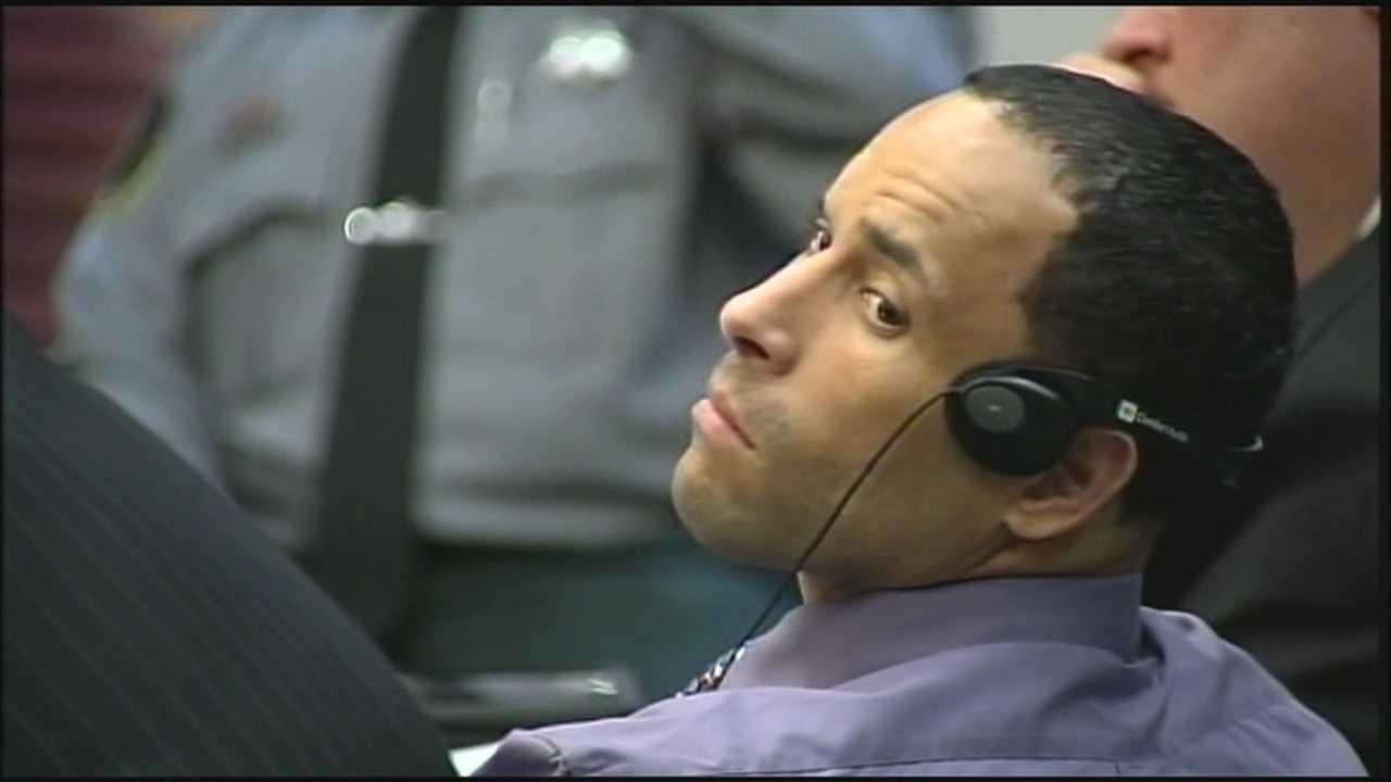 Testimony to resume in Cady Way Trail murder trial