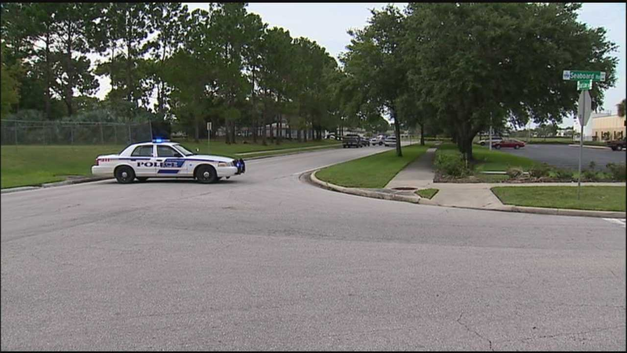 Teen recovering after double drive-by shooting