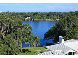 For more information on this property, visit Realtor.com.