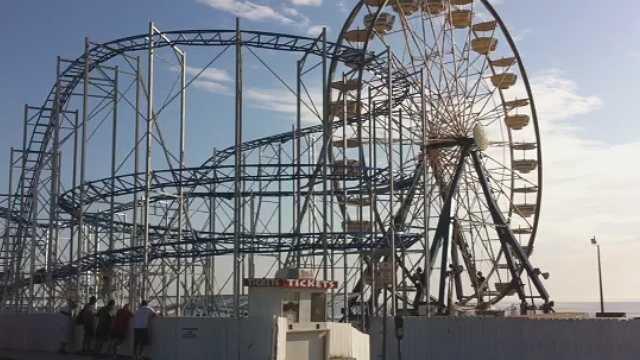 rollercoasteroflove.jpg