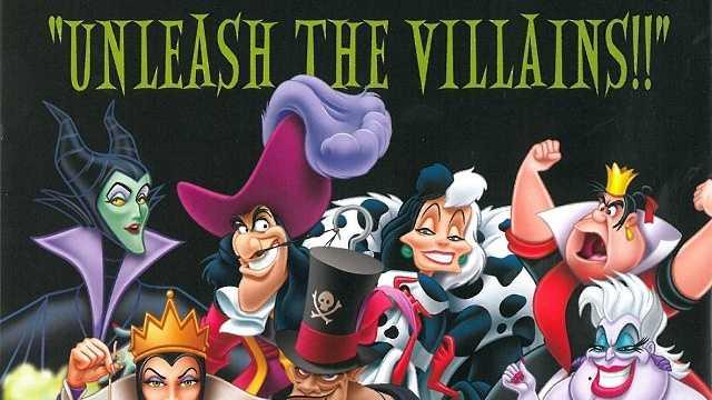 Villains2