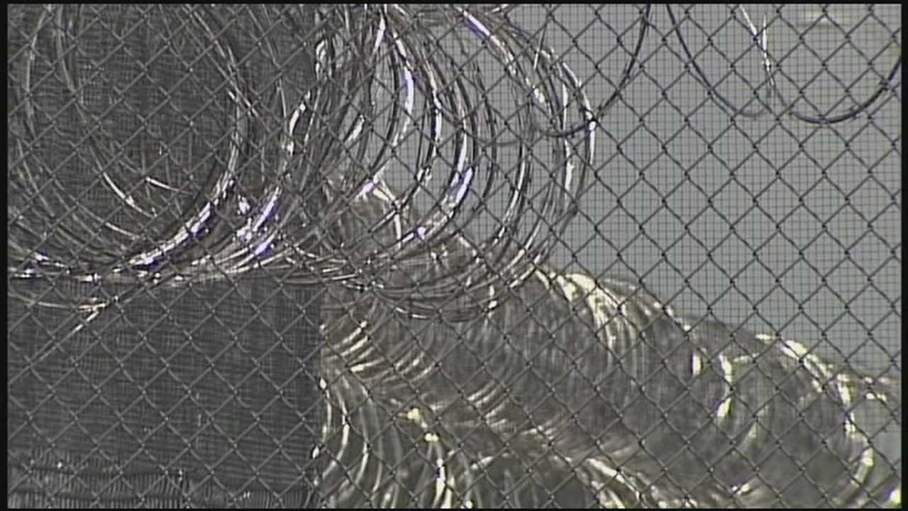 The results are in after Orange County leaders ordered a study to look into the beleaguered home confinement program.