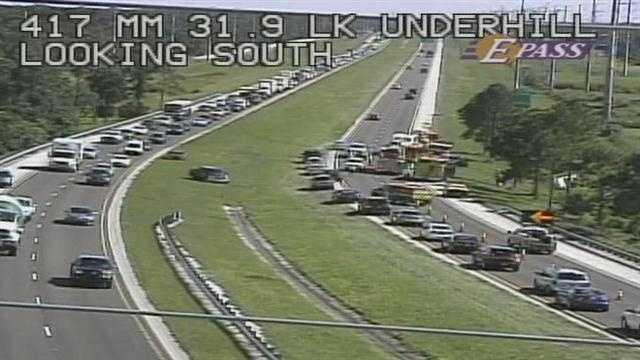 SR417 all lanes blocked.jpg