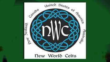 Celtic music and a movie: Bagpipes and barbeque will accompany a showing of Waking Ned Divine at Winter Garden's Garden Theatre from 4 until 11 p.m. Saturday.