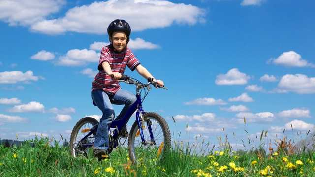 Kid on bike_sized