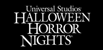 Leading up to Universal Orlando's Halloween Horror Nights 23 they have been releasing images from behind the terror. Take a look here.