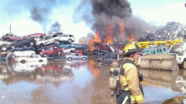 Scrap yard fire.jpg