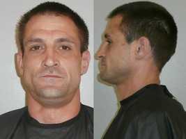 COLE, STEPHEN ALLEN&#x3B; FELONY CRIMINAL MISCHIEF