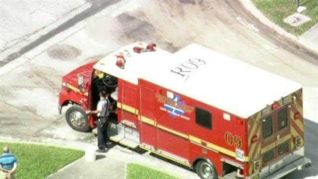Ambulance_onscene.jpg