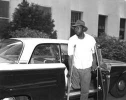 Sie Dawson was the last person in Florida to be executed before the Supreme Court found it unconstitutional.  He was executed on May 12, 1964 at age 48 for the 1960 murder of Maggie Clayton and her two year old son Roger of Chattahoochee.