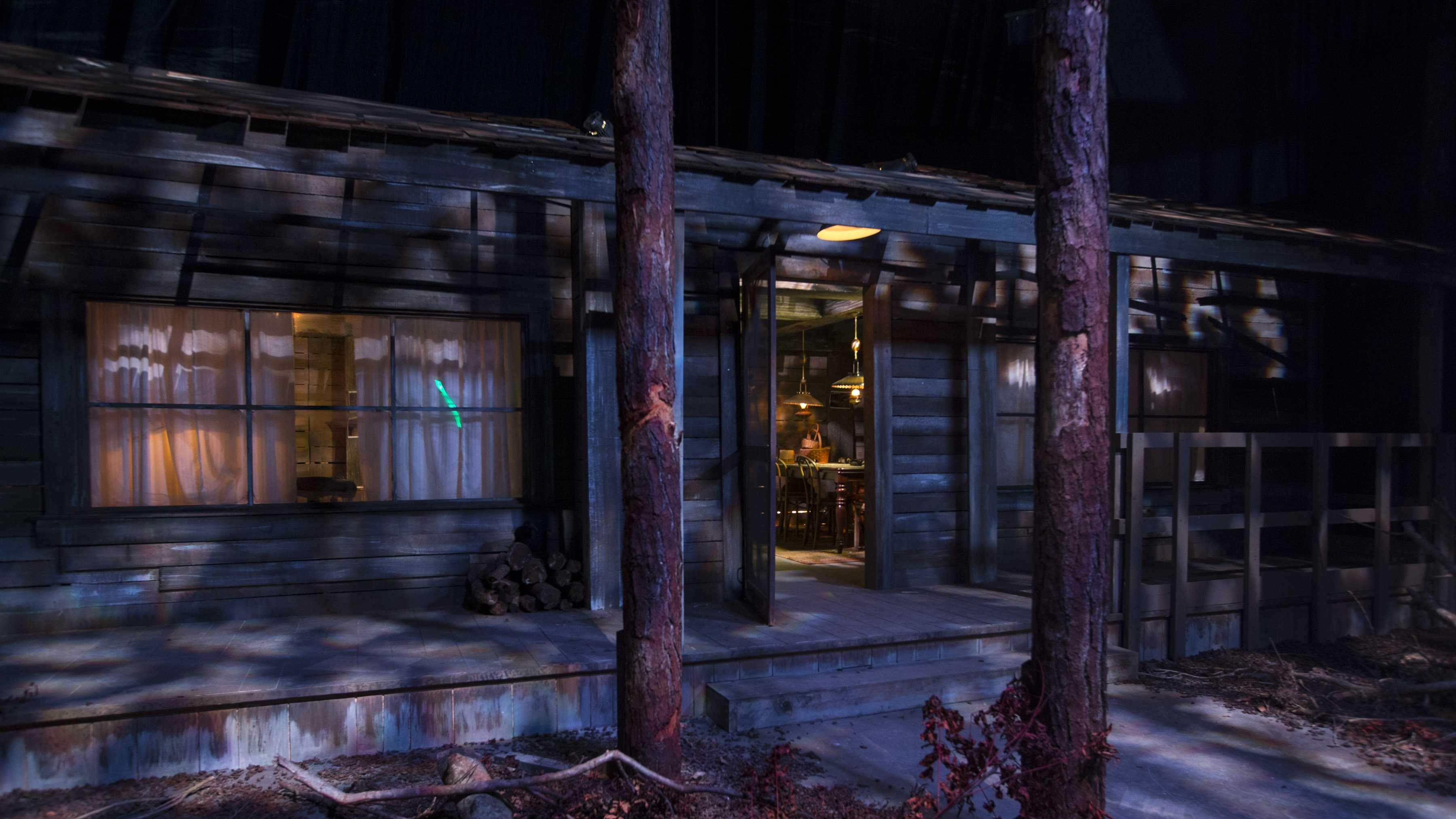 08_The Cabin in the Woods.JPG