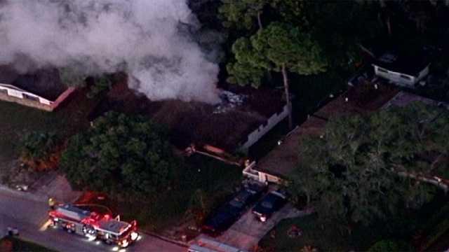 Pine Hills house fire.jpg