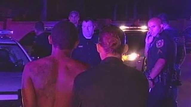 Orange County robberies.jpg