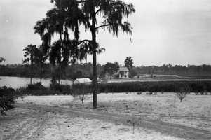 Florida might have had more snowfall in the past than you think. Click through to view more.