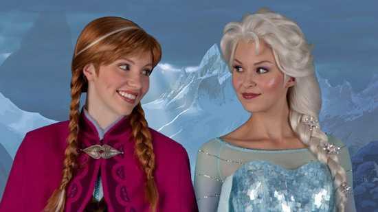 Frozen Disney World.jpg