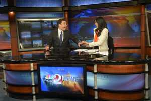 Watch Fallon's appearance on WESH 2 News at Noon