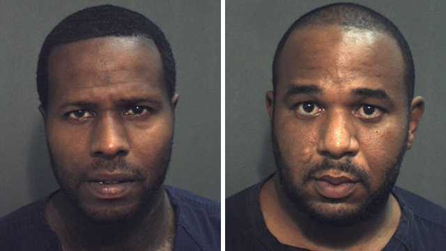 Walker and Jenkins Orange Co Jail.jpg
