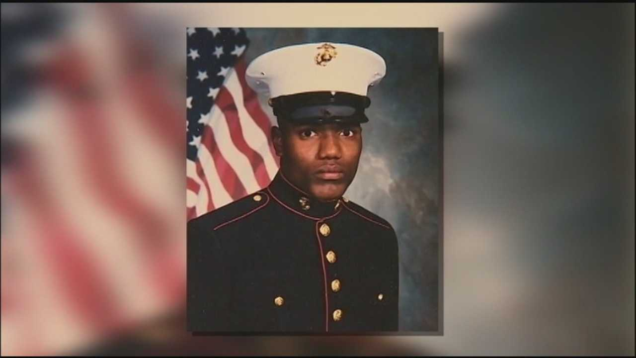 Family of man killed 16 years ago wants justice