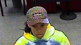 Winter Park bank robbery suspect.JPG
