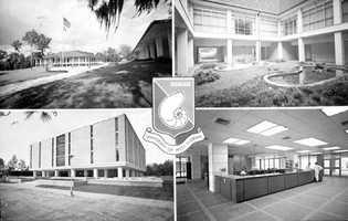 8) University of West Florida - $30,688