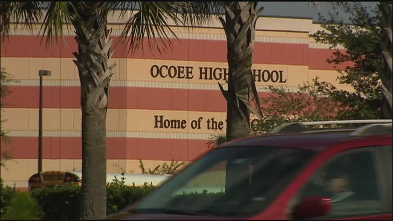 The Florida Department of Health in Orange County is investigating a case of tuberculosis in an Ocoee High School student.