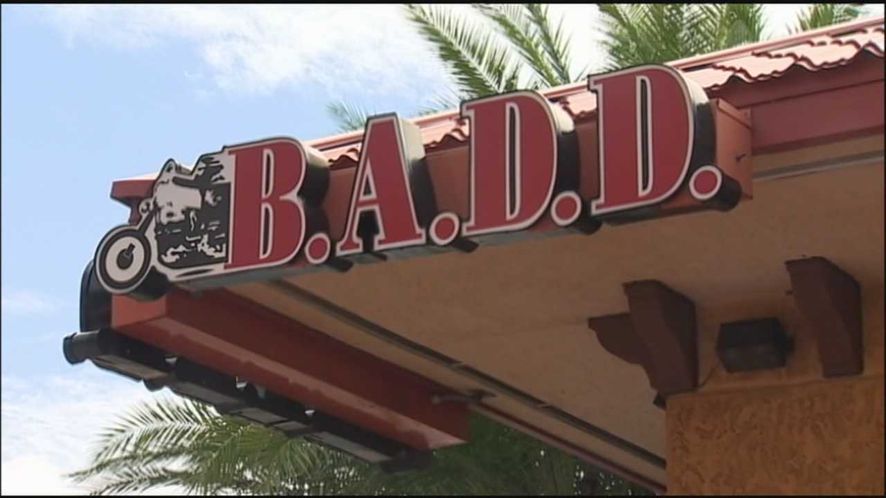 A WESH 2 investigation Tuesday found the Ormond Beach-based Bikers Against Drunk Drivers charity is spending only a tiny fraction of their funds to actually help victims.
