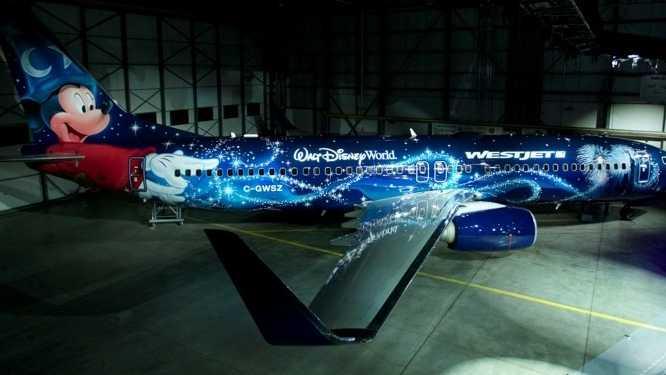 Mickey Plane photo1.jpg