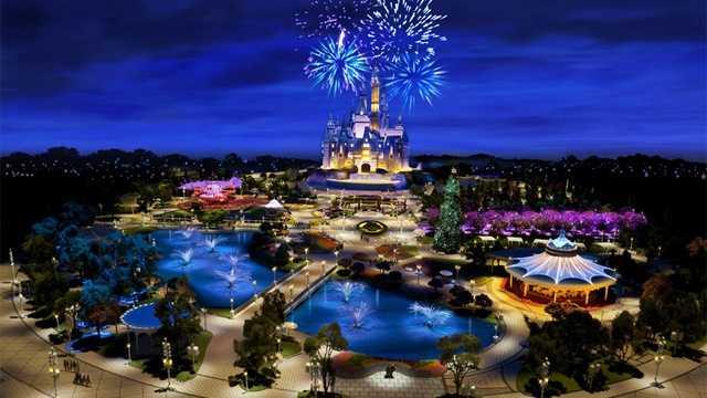 Disney Shanghai.jpg
