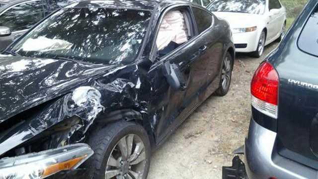 Shellie Zimmerman car crash.jpg