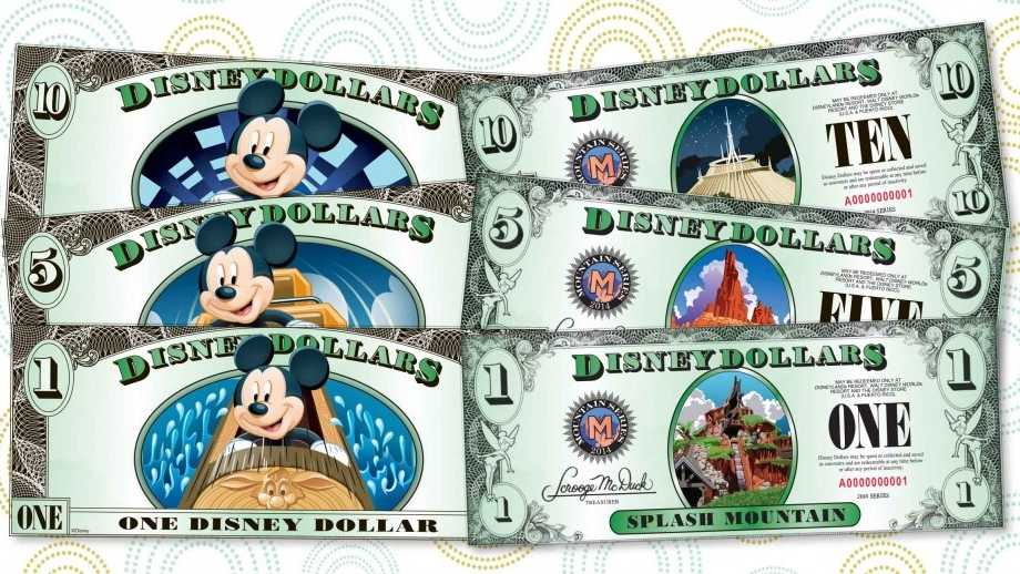 Disney-Dollars-Mountains-1024x518