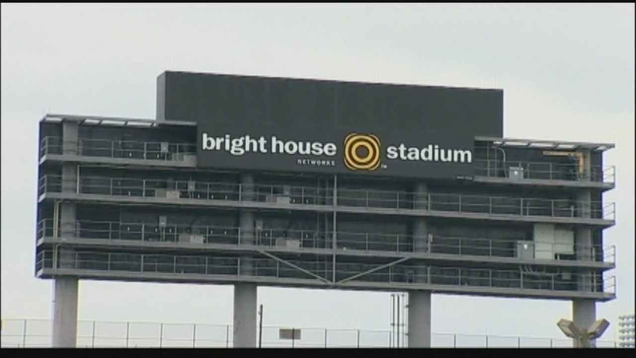 Brighthouse Stadium.jpg