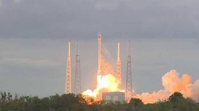SpaceX launch Jan 6.jpg