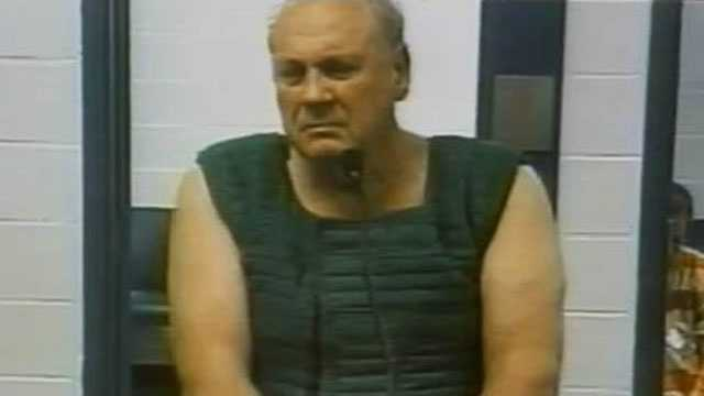 Curtis Reeves Florida theater shooting