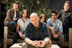 Daughtry - Feb 8