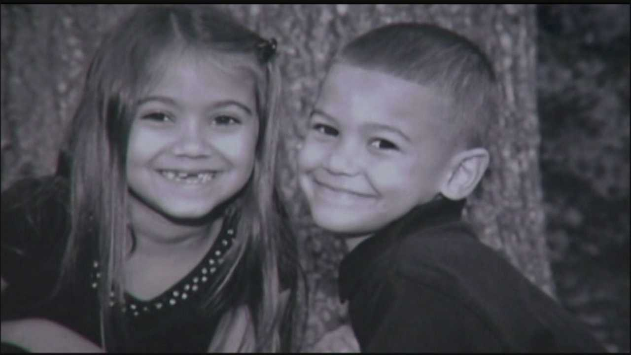 Luis Toledo now indicted in children's deaths