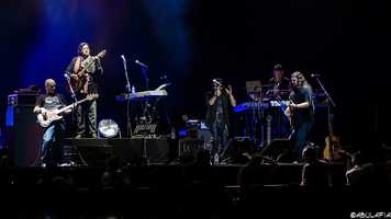 """Alan Parsons Live Project """"Eye in the Sky"""" May 16-18"""
