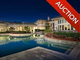 If you'd like more information on this exquisite, rare property visit Realtor.com .