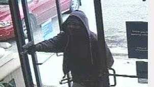 Clermont Bank Robber.jpg